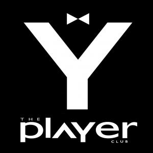 theplayericon10241024