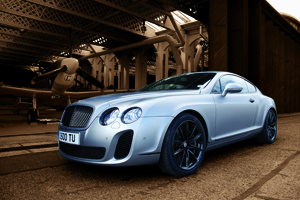 BentleySupersportweb
