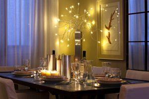 dining room19