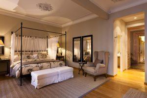 main bedroom03