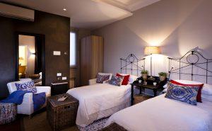 second bedroom04