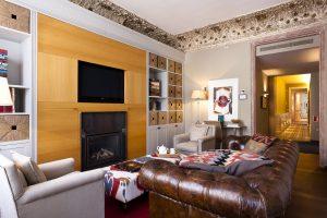 sitting room03