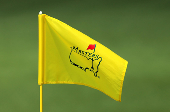 masters-flag-wp