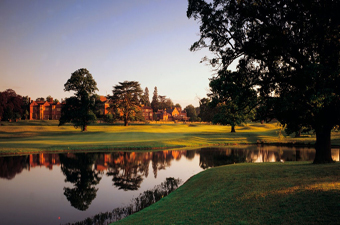 hanbury-manor-wp
