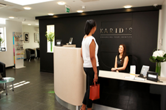 karidis-clinic-wp