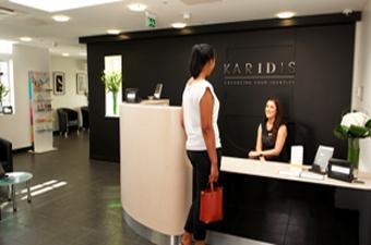 karidis-clinic-wp