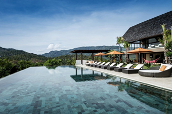 panacea-koh-samui-pool-wp