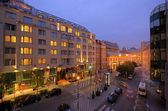 prague-marriott-wp