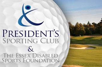 presidents-sporting-club-wp